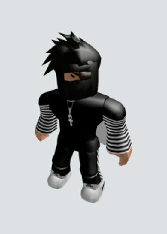 Aesthetic Boy Roblox Wallpaper Viral And Trend In 2020 Roblox Roblox Pictures Cool Avatars
