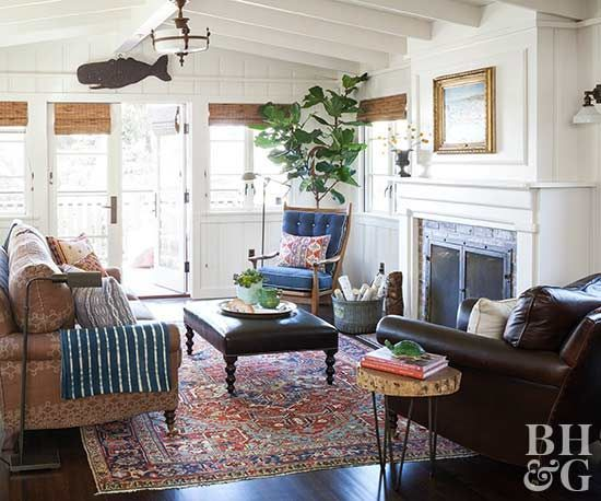 The Proper Placement Of The Room S Furniture Goes A Long Way Toward Making The Living Room Furniture Layout Livingroom Layout Living Room Furniture Arrangement