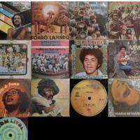 Rádio Vitrola - Brasil, Brasil! by Rádio_Vitrola on SoundCloud