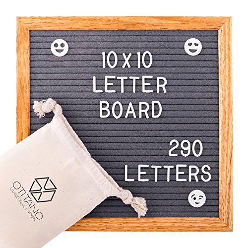 Pin By Otitano On Felt Letter Board Felt Letter Board Letter Board Lettering
