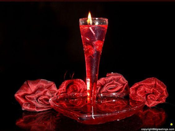40 Valentinstag Nachrichten für Ihre Lieben