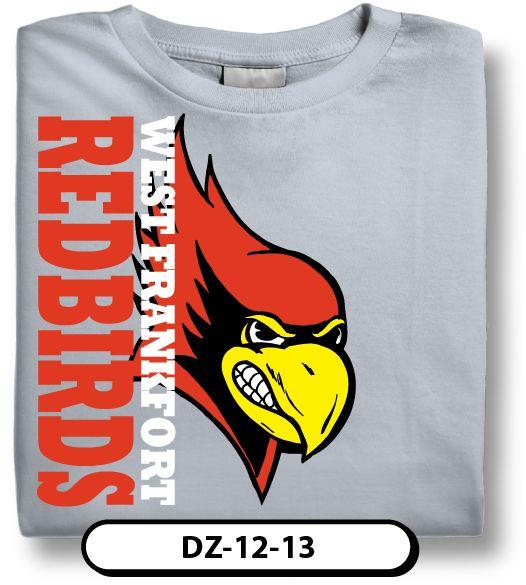 Design custom elementary designs t shirts online by for High school shirts designs