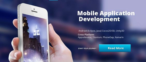 We offer customized Java based #mobile #application, #iPhone based mobile application and Windows based mobile application solutions. Application developers from ThinkDebug, Google Android application development Company, creates the innovative and dynamic applications like media players, gaming software, picture editors etc. by using comprehensive set of development tools from Google Android SDK platform.