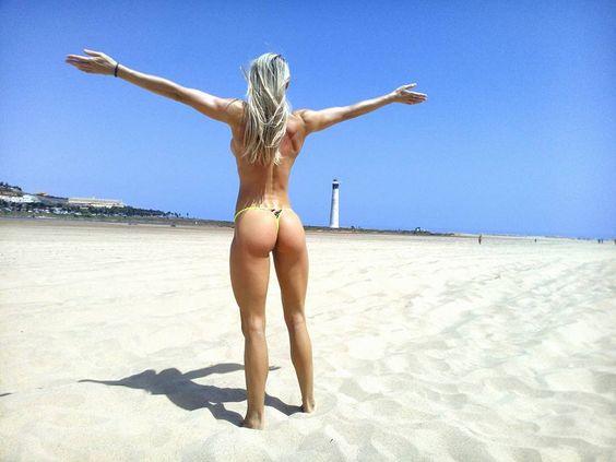 Dominika Heuchert