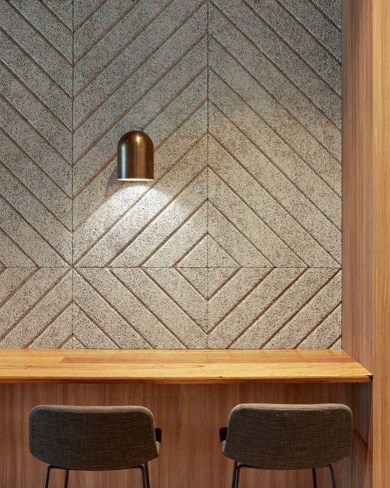 Trender Minimalistic Room