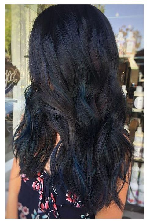 Pin Auf Haare 7 19