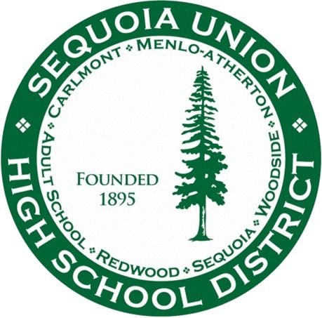 Instructional Technology Specialist for Sequoia Union High School District