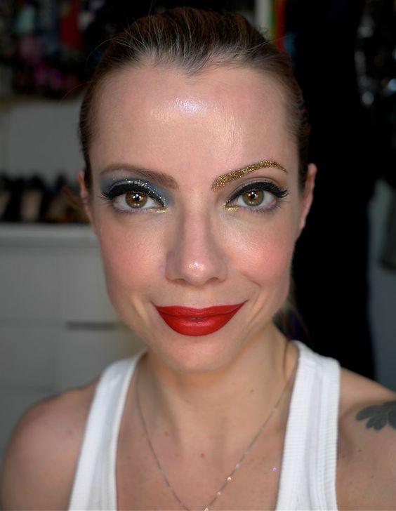 Julia Petit - Petiscos: