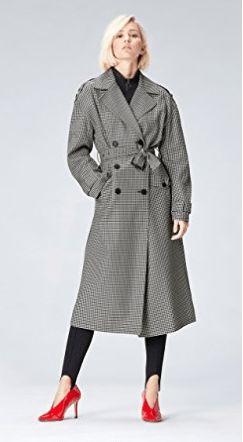 gabardina #gabardina #gabardinamujer #gabardinas2017 #otoño #outfits #moda #mujer #fashion #shopping #abrigos