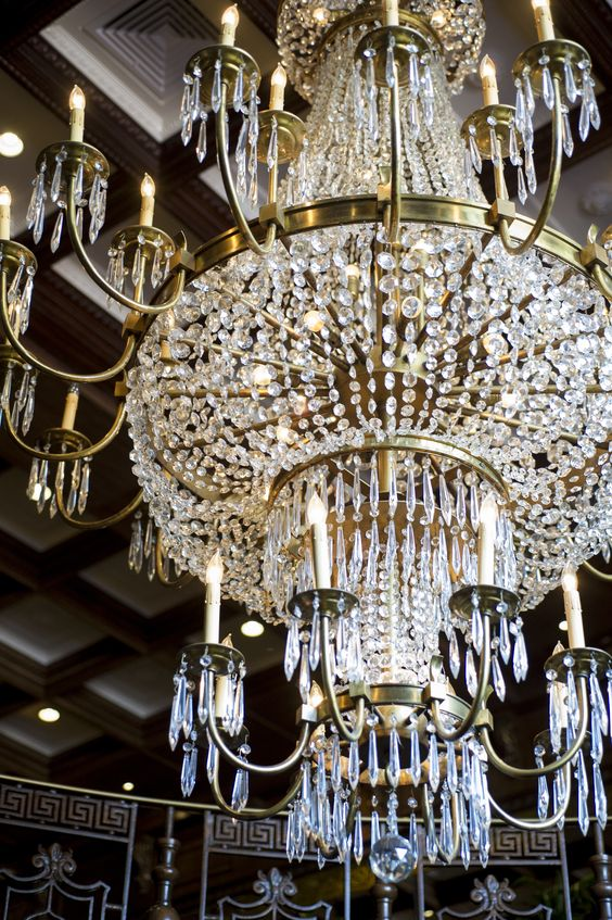 Chandeliers at The Manor, West Orange, NJ | Our Wedding ...:Chandeliers at The Manor, West Orange, NJ,Lighting