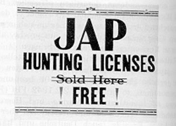 The shock of the attack on pearl harbor soon turned into for How much is a fishing license in louisiana