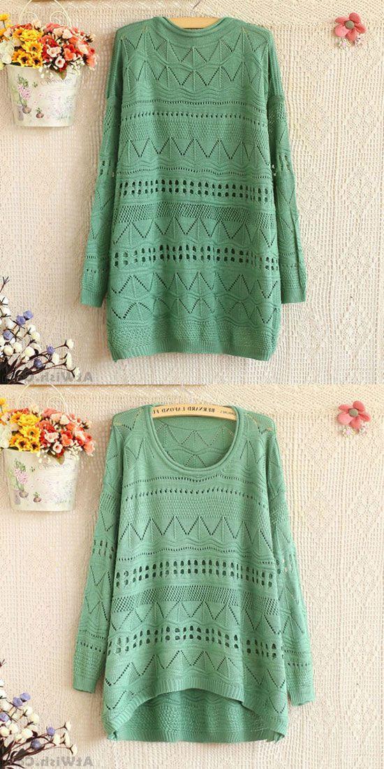 Lovely Women Sweaters