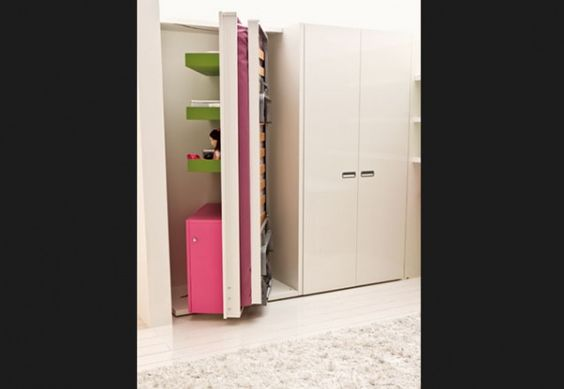 muebles-multifuncionales-lgs-3