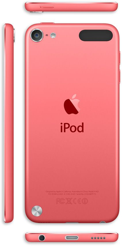 Apple - iPod touch - Pink I WANT THIS ONE!!!!!!!!!!!!!!!!!!!!!!!!!!!!!!!!!!!!!!!!!!!!!!!!!!!!!!!