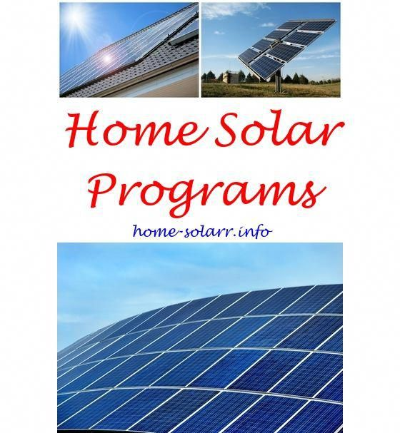 Solar Panels For Home Maryland Solar Home Generators For Power Outages Mini Solar Panels 8438401 In 2020 Solar Power House Passive Solar House Plans Buy Solar Panels