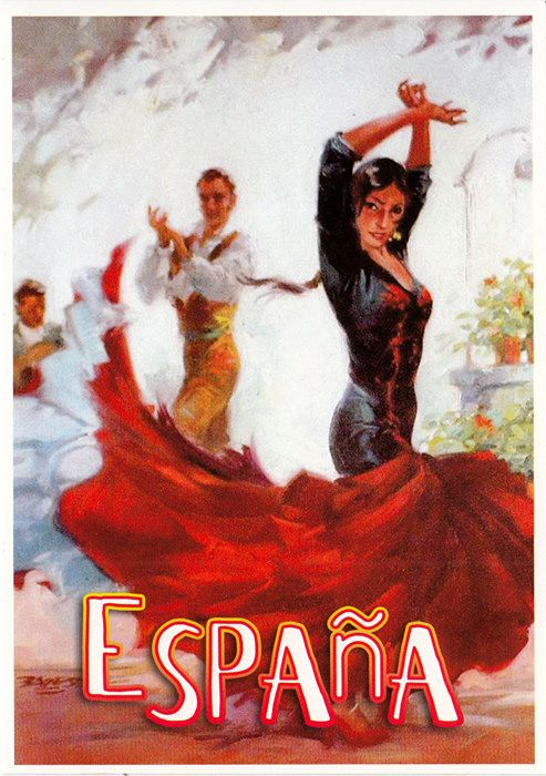 Dance, Photos and Poster on Pinterest