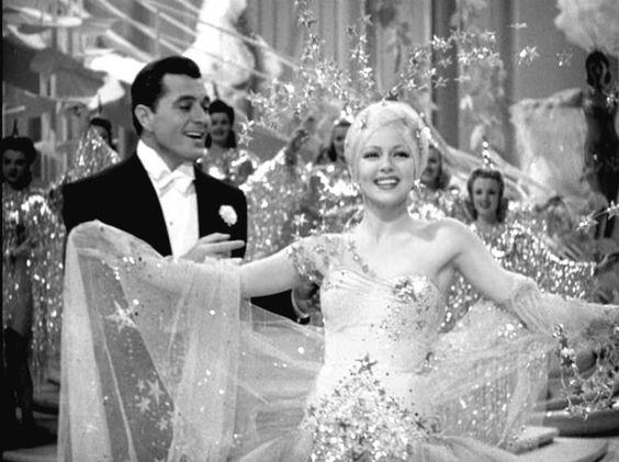 Lana-Turner-is-serenaded-by-Tony-Martin-in-Ziegfeld-Girl-1941