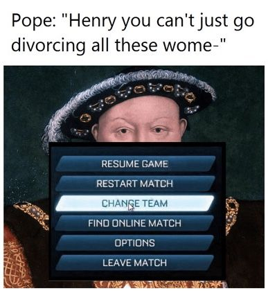 Pin By Charmander On Actually Good Memes In 2020 History Jokes History Memes Historical Memes