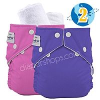 #fluffywishlist @DiaperShop