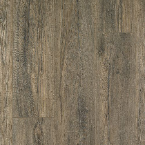 Waterproof Laminate Flooring, Laminate Flooring Lake Worth Fl