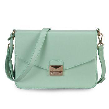 В . н . конфеты цвет женщин сумка мода твердые сумки на ремне замок креста тела crossbody мешок старинных знаменитости ремень сумки