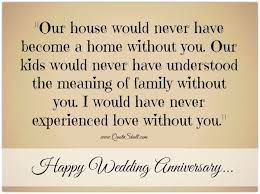 Image Result For Anniversary Quotes From Husband To Wife