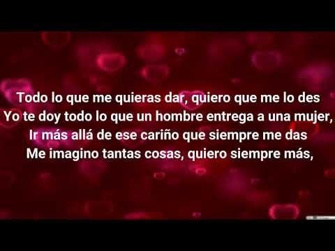 Cama Y Mesa Roberto Carlos Youtube Roberto Carlos Canciones Camas