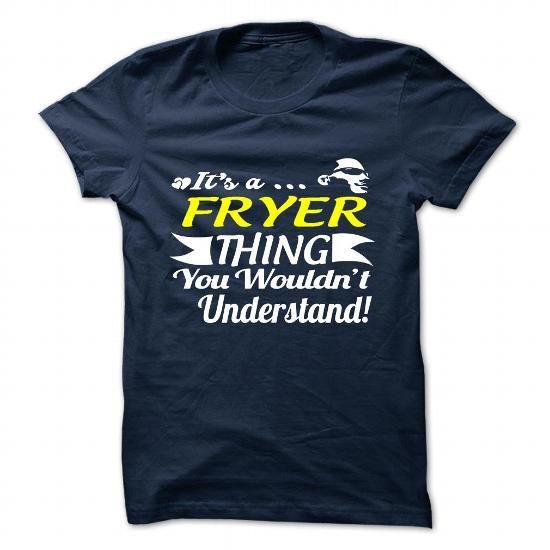 FRYER - #shirt collar #tee aufbewahrung. FRYER, white hoodie,sweatshirt cardigan. BUY IT =>...