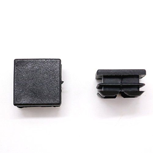 Pin On Gear