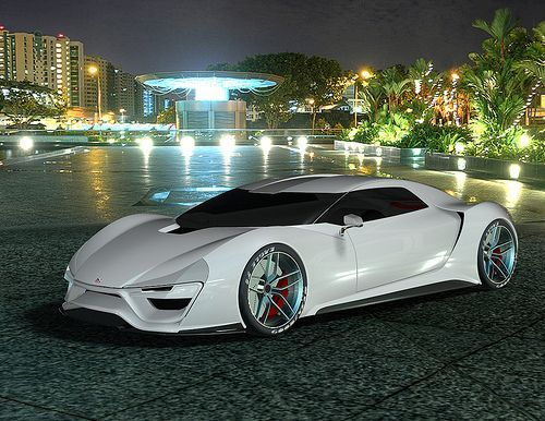 new luxury car releasesPinterest  The worlds catalog of ideas