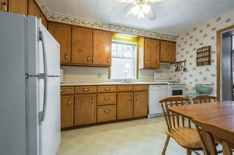 Belleville Ontario Home Kitchen Cabinets Home Decor