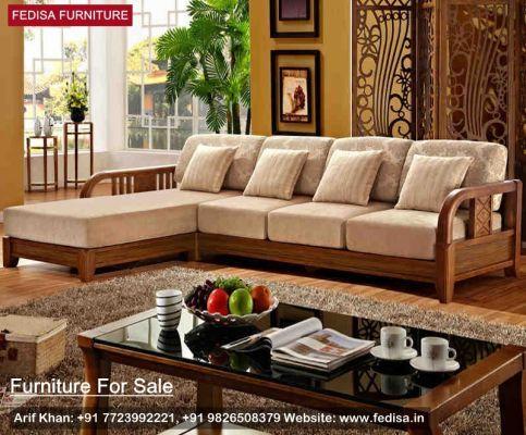Wooden Sofa Set Traditional Wooden Sofa Set Designs Buy Sofa Set