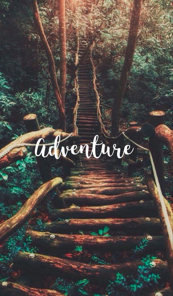 Life is an adventure ||Counseling California @ www.ceciliacarroharvey.org - Louisa Victoria - #Adventure #California #Counseling #Life #Louisa #Victoria #wwwceciliacarroharveyorg