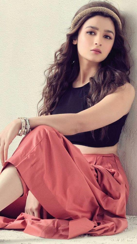 Cute Alia                                                                                                                                                                                 More