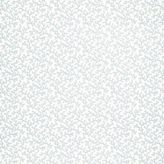 Blue coral reef inspired wallpaper: http://www.stylemepretty.com/living/2016/03/16/15-patterns-that-will-make-you-crave-wallpaper-instead-of-cringe-it/