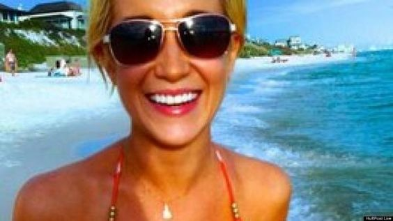 Kellie Pickler's bikini body is incredible. The 27-year-old country music star took to Twitter this week to share some snapshots from her va...