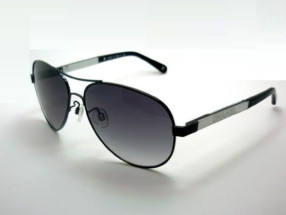 best place to buy sunglasses  Chanel 4179 Sunglasses best place to buy sunglasses