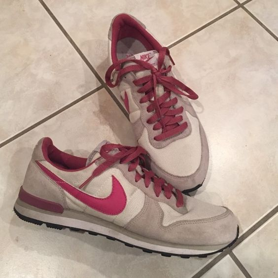 womens nike shoes nike athletic shoe and treadmills