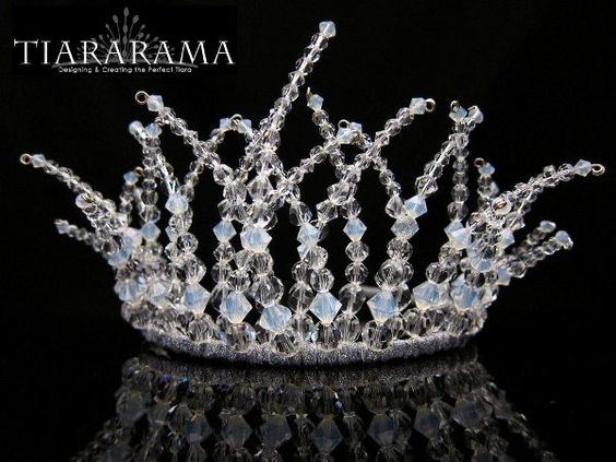 13-'Ice Queen' Winter Collection 2011