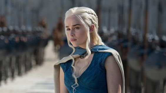 Image from http://d.ibtimes.co.uk/en/full/1404642/just-imagine-world-where-you-can-watch-game-thrones-anywhere-via-web-streaming.jpg?w=600&h=336&l=50&t=40.