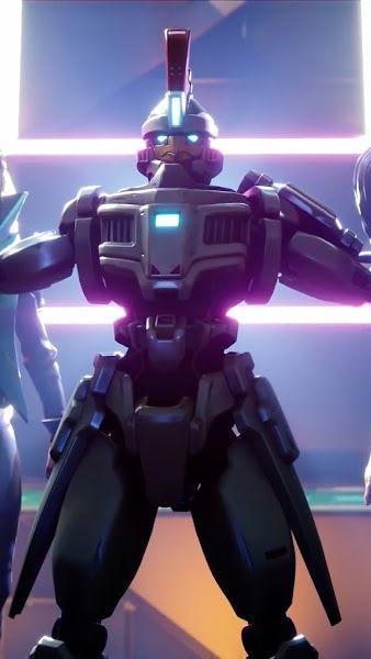 Fortnite Season 9 Sentinel Vega Rox 4k 3840x2160 Wallpaper Fortnite Epic Games Fortnite Vega