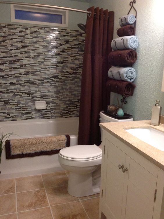 Bathroom Remodeling Alexandria Va Call Us At 703 926