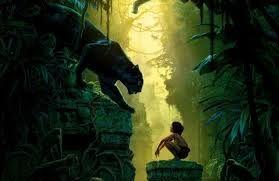 Resultado de imagen para selva elegante