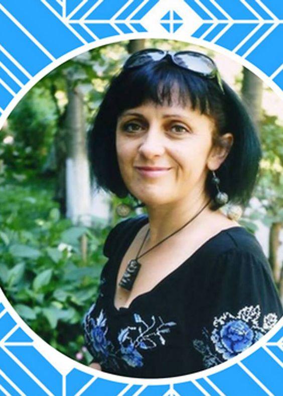 Інститут Сковороди: Зустріч із Дарою Корній - 7 Жовтня 2016 | Litcentr