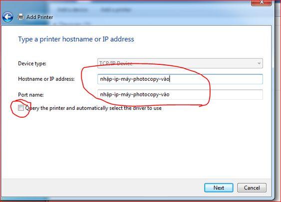 IP photocopy toshiba e