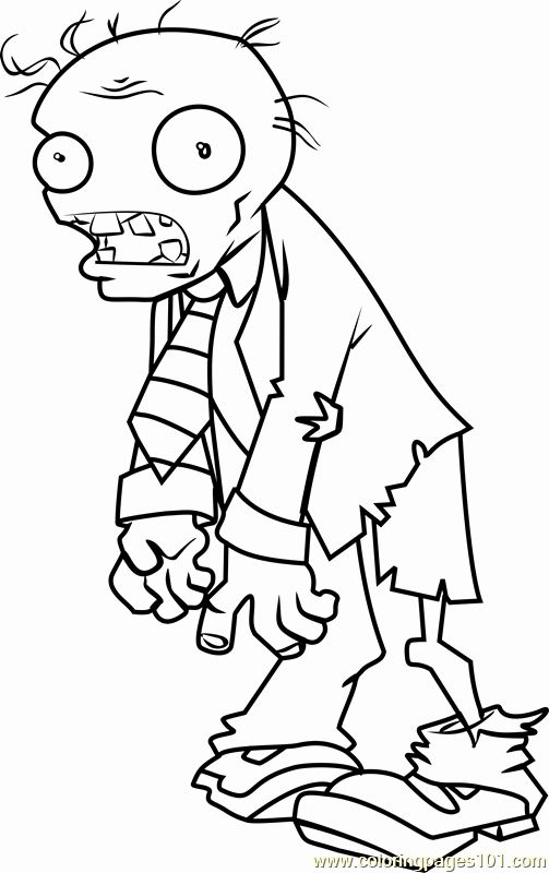 Zombies Disney Coloring Pages Best Of Plants Vs Zombies Coloring Pages 38 Disney Coloring Pages Zombie Disney Halloween Coloring Pages