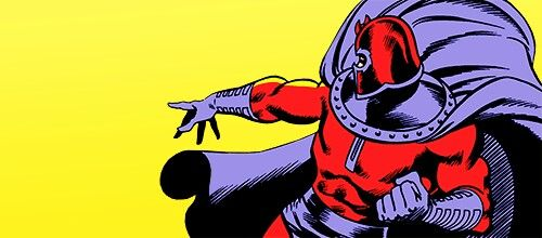 Pin By Sarcastic Fandommm On Magneto Marvel Coloring Batman Vs Superman Comic Character