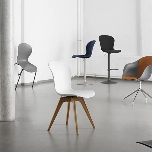 Plus qu 39 une chaise un concept la chaise adelaide est for Chaise confortable