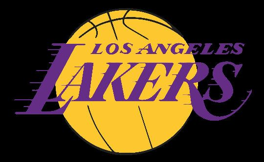 Excited To Share The Latest Addition To My Etsy Shop Los Angeles Lakers Svg File For Cricut Design Studio Ready To P In 2020 Lakers Logo Lakers Vs Los Angeles Lakers