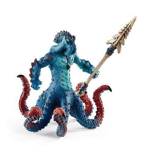 Schleich Hellhound Figure Toy Figure 42451 Eldrador New 2018